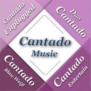 Cantado-Music Produkte